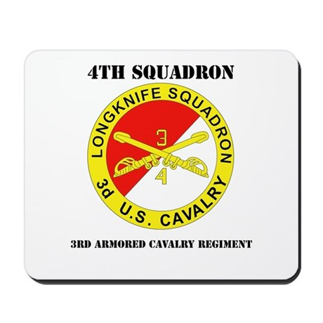 DUI - 4th Sqdrn (Aviation) - 3rd ACR with Text Mou