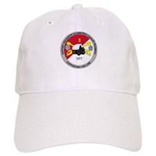 DUI - Support Squadron 3rd ACR Baseball Cap