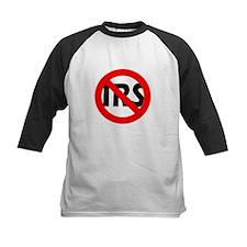 Abolish the IRS! Tee