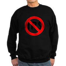 Abolish the IRS! Sweatshirt