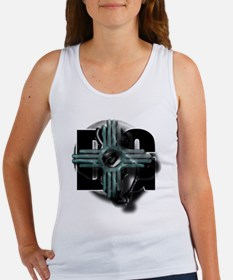 Simply Sly Women's Tank Top