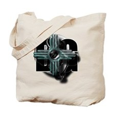 Simply Sly Tote Bag