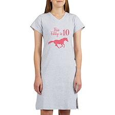 Terrier - MacLean Shirt