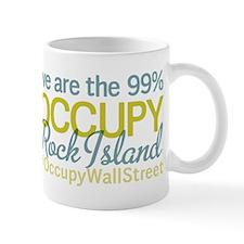 Funny 99 rock Mug