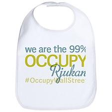 Occupy Rjukan Bib