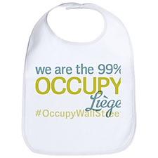 Occupy Liège Bib