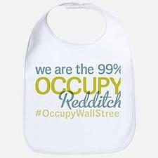 Occupy Redditch Bib