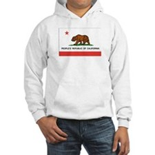 People's Republic Hoodie
