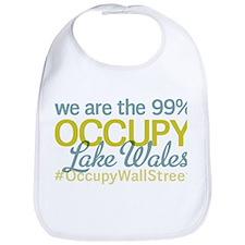 Occupy Lake Wales Bib