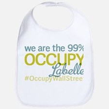 Occupy Labelle Bib