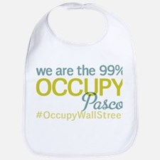 Occupy Pasco Bib