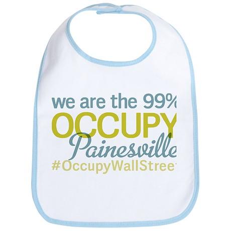 Occupy Painesville Bib