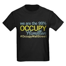 Occupy Hamilton T