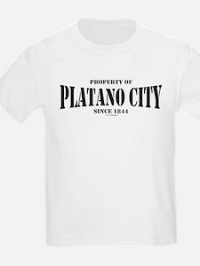 TPW Kids T-Shirt