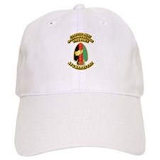 Combined Joint SO Task Force - Afghanistan Baseball Cap
