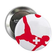 Switzerland Soccer 2.25