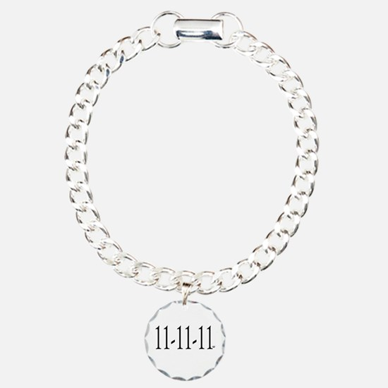 11-11-11 Bracelet