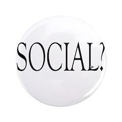Social 3.5