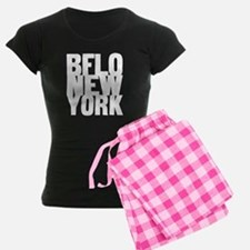 BFLO NEW YORK Pajamas