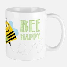 Izzie, the Bee Mug