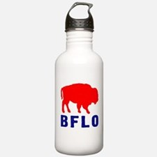 BFLO Water Bottle
