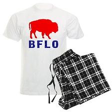 BFLO Pajamas