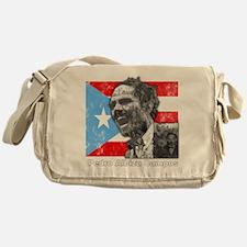 Unique Don Messenger Bag