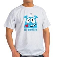 Igor, The Monster T-Shirt