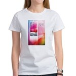 Social Work Matters Women's T-Shirt