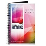 Social Work Matters Journal