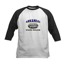 Arkansas State Police Tee