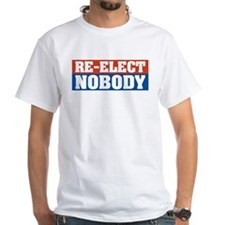 Cool President barack obama occasions Shirt