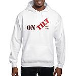 On Tilt Hooded Sweatshirt