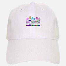 Pharmacy Baseball Baseball Cap