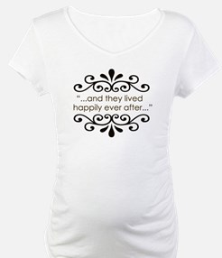'Happily Ever After' Shirt