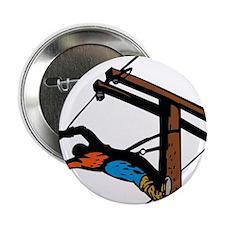 "power lineman repairman 2.25"" Button"