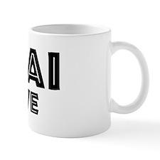 Sakai Native Mug