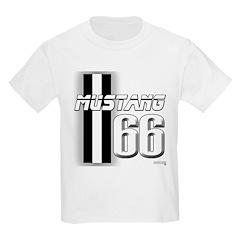 Mustang 66 T-Shirt