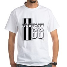 Mustang 66 Shirt
