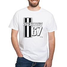 Mustang 67 Shirt
