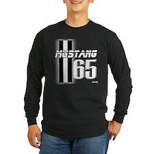 Mustang 65 T
