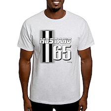 Mustang 65 T-Shirt