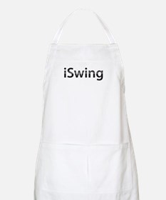iSwing Apron
