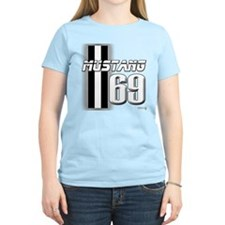 Mustang 69 T-Shirt
