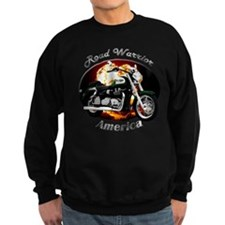 Triumph America Sweatshirt