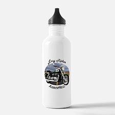 Triumph America Water Bottle