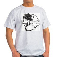 High and Dry T-Shirt