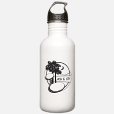 High and Dry Water Bottle
