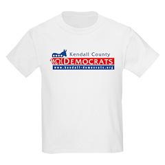 KCDCC T-Shirt