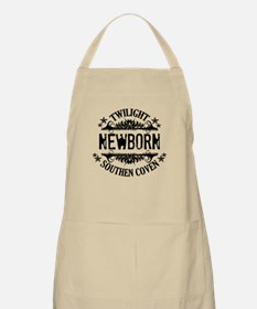 Newborn Covern Apron